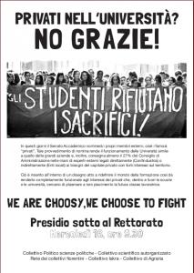 rettorato160113